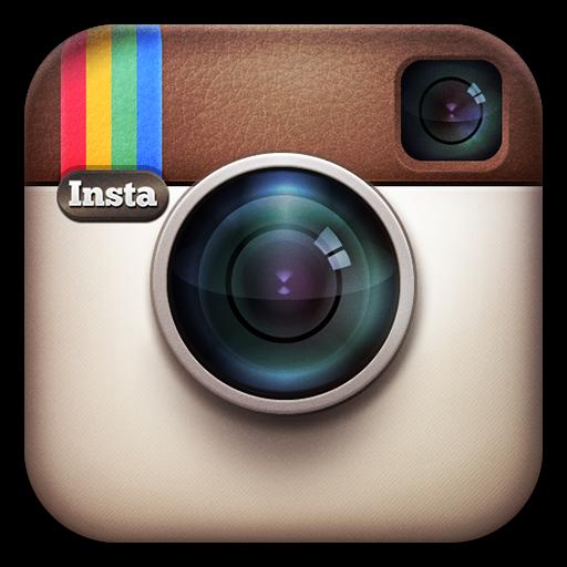 See us on Instagram!