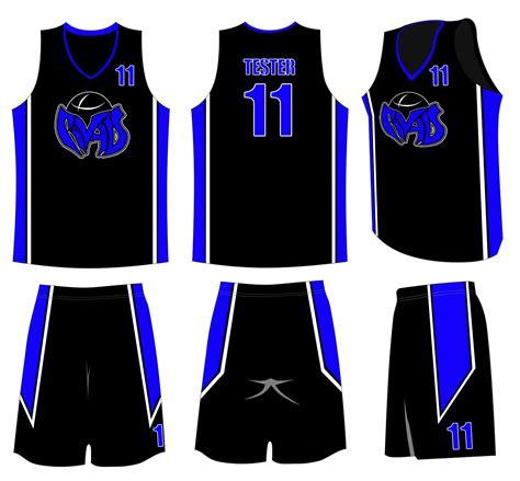 basketball uniform  logo designs  romenick tester