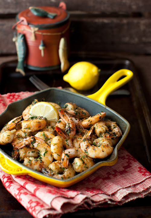 Shrimp_Garlic_3