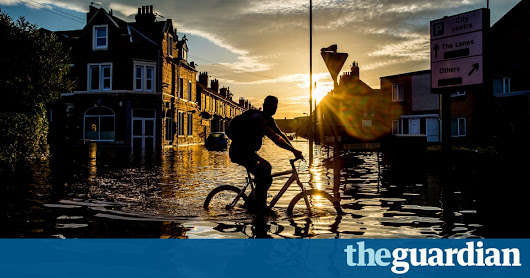 Riding high: the year's best British photojournalism – in pictures | Art and design | The Guardian
