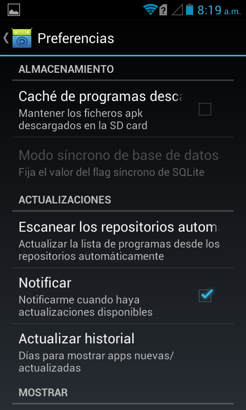 screen-fdroid-7