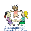 International Friendship Day: Calendar, History, quotes & Fun Facts