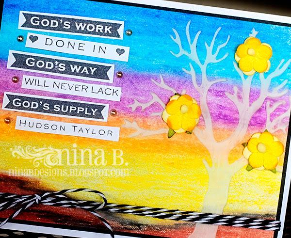 God-way-det