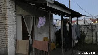 Παράνομο εργαστήριο καλλιέργειας και επεξεργασίας κάνναβης στην Αλβανία