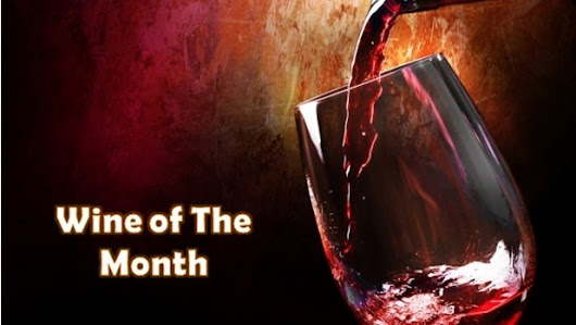 Best Affordable Wine of the Month | Baltimore MD by BeverageDepot (BeverageDepot) on Mobypicture