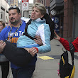 10 Touching Acts of Kindness at the Boston Marathon