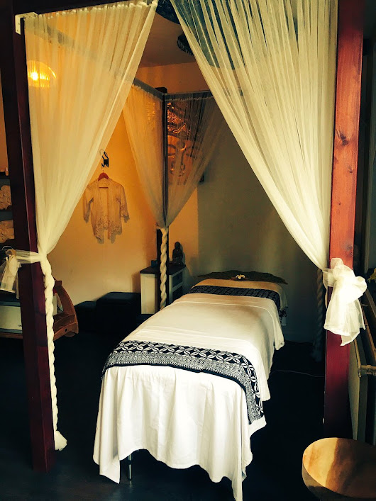 "Bali Spa Amsterdam op Twitter: ""This weeks almost fully booked. Only still 6 hours available for Balinese Body Treatments #Massage in #Amsterdam """