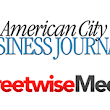 American City Business Journals acquires Streetwise Media - The Business Review