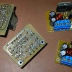 lm3886-50w-amp-mini-pcb