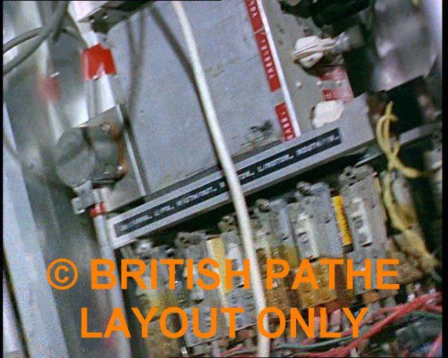 Bruce Lacey RosaBosom robot lacey20 x640 1965   ROSA BOSOM   Bruce Lacey (British)