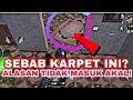 Apakah Pubg Haram Di Indonesia
