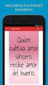 Download Imagenes De Amor Verdadero 2 0 Apk Downloadapk Net