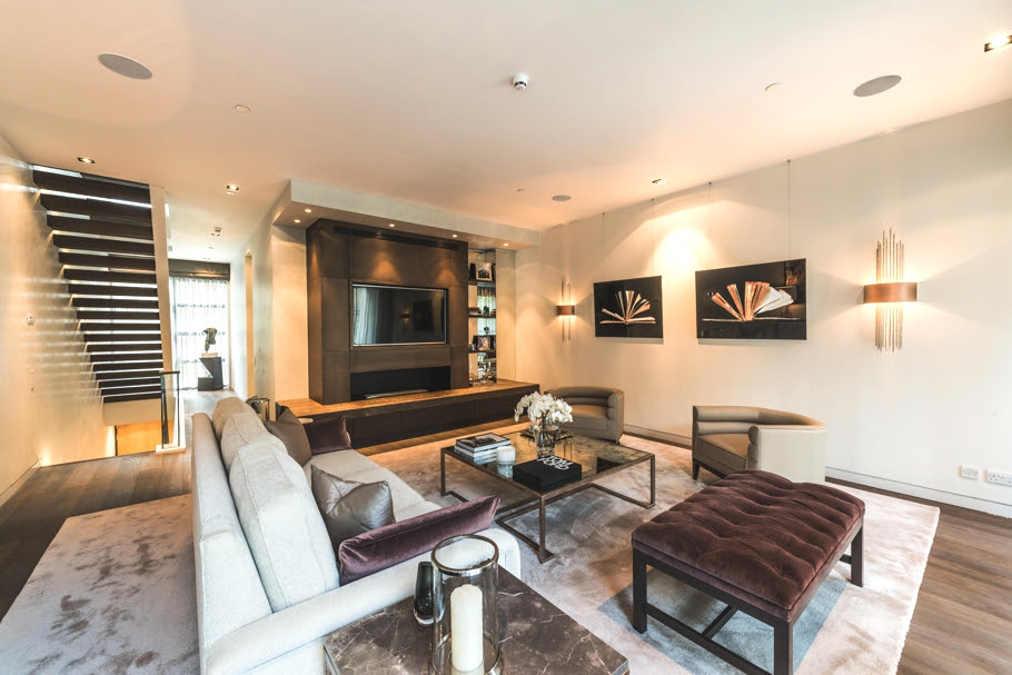 Luxury-Interior-Design-London-07 « Adelto Adelto