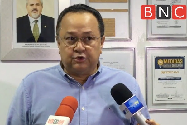 Resultado de imagem para PGR pede prisão do pastor Silas Câmara por desvios de R$ 145 mil