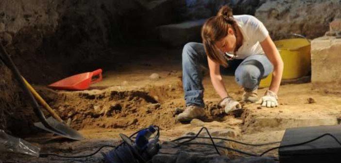Αποτέλεσμα εικόνας για Προσλήψεις 8 ατόμων στην Εφορεία Αρχαιοτήτων Αιτωλοακαρνανίας – Λευκάδας