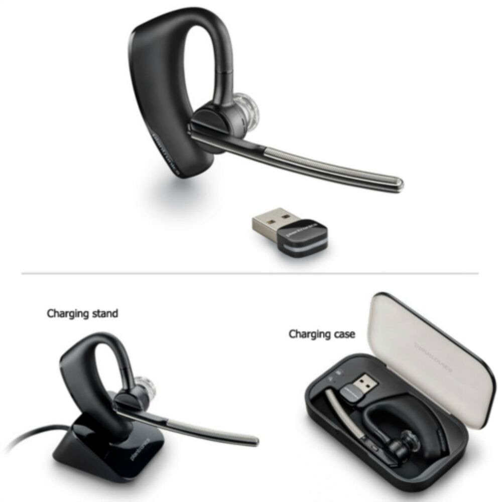 China Smartphones Edition For Free No Registration And Plans Options Limited Company Plantronics Voyager Legend Uc B235 M Bluetooth Headset Manual Plantronics