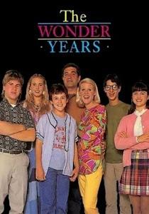 wonder-years-1980s.jpg