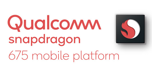 Qualcomm unveils Snapdragon 675, yet another mid-range chipset - Android Authority
