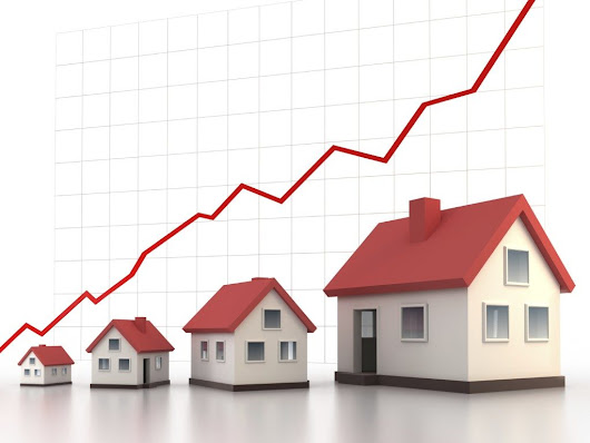 1st Quarter Florida Home Sales up 5.1% Year-to-Year | Janet Berry