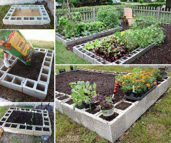 Garden-Bed-Edging-Ideas-AD-8