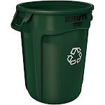 Rubbermaid 1788472 Recycle Bin