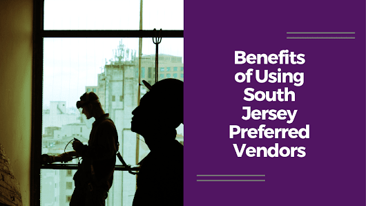 Benefits of Using Preferred Vendors for Your Rental Property Maintenance