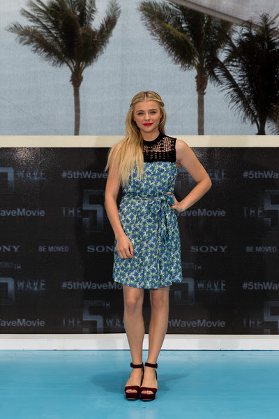 Summer of Sony Pictures Entertainment 2015 - Day 1