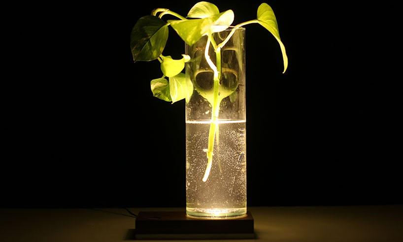 lukelampco-baselamp-designboom-09