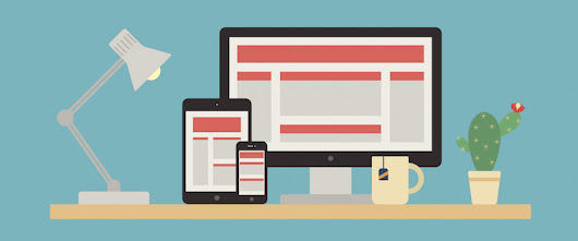 15 Examples of Great Mobile Website Design