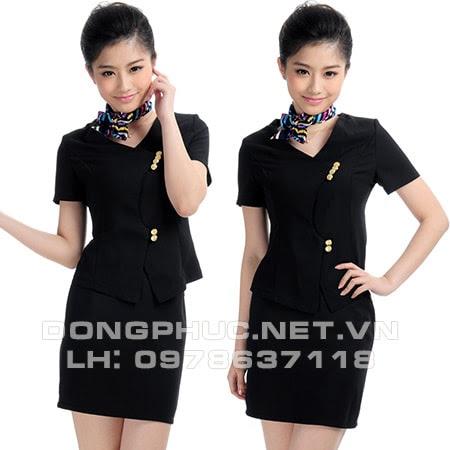 áo phông đồng phục hà nội