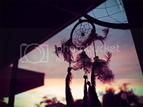 dream catcher photo:  tumblr_lnhvhaNsks1qha9aao1_500.jpg