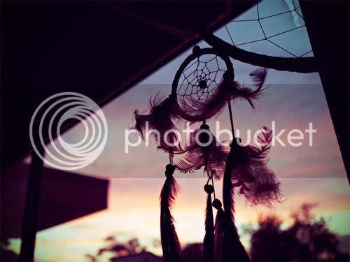 dream catcher photo:  tumblr_lnhvhaNsks1qha9aao1_500.jpg