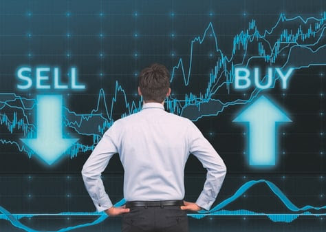 The Myths And Truth About Forex Trading Fin24 -