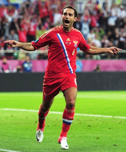 Russia-12-13-adidas-home-kit-flag-print-red-red-red.jpg