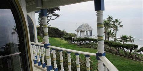 Cypress Sea Cove Weddings   Get Prices for Wedding Venues