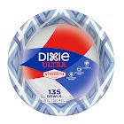 Dixie Ultra 20 oz Paper Bowl, 135-count