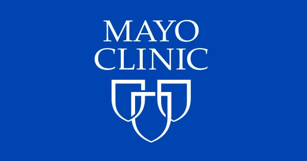 Male masturbation: Does frequency affect male fertility? - Mayo Clinic
