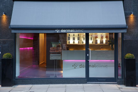 A Glowing Year for Top Cosmetic Clinic | Hair and Beauty PR