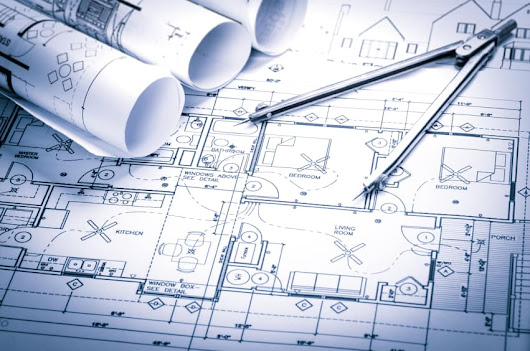 7 Ways Building A Website Is Like House Construction | Gatorworks