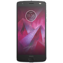 T-Mobile selling the Moto Z2 Force for just $375 upfront for a limited time