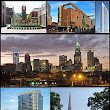 Charlotte, North Carolina - Wikipedia, the free encyclopedia