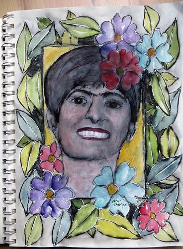 Frida LaFazio