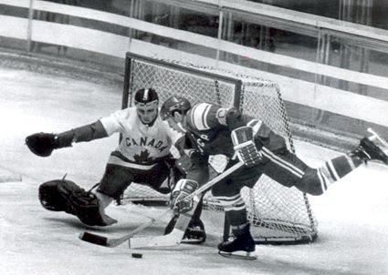 photo SovietUnionvsCanada1968Olympics.jpg