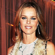 Eva Herzigová Expecting Third Child | People.com