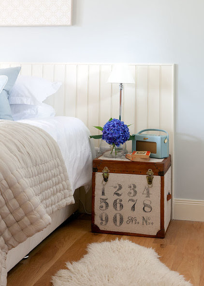 Rented Homes: Creative Clutter-busters For Your Bedroom