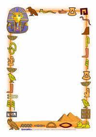 1000+ images about Egypt topic on Pinterest | Salt dough, Barbie ...