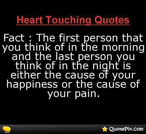 Quotes About Touching To Harm 21 Quotes