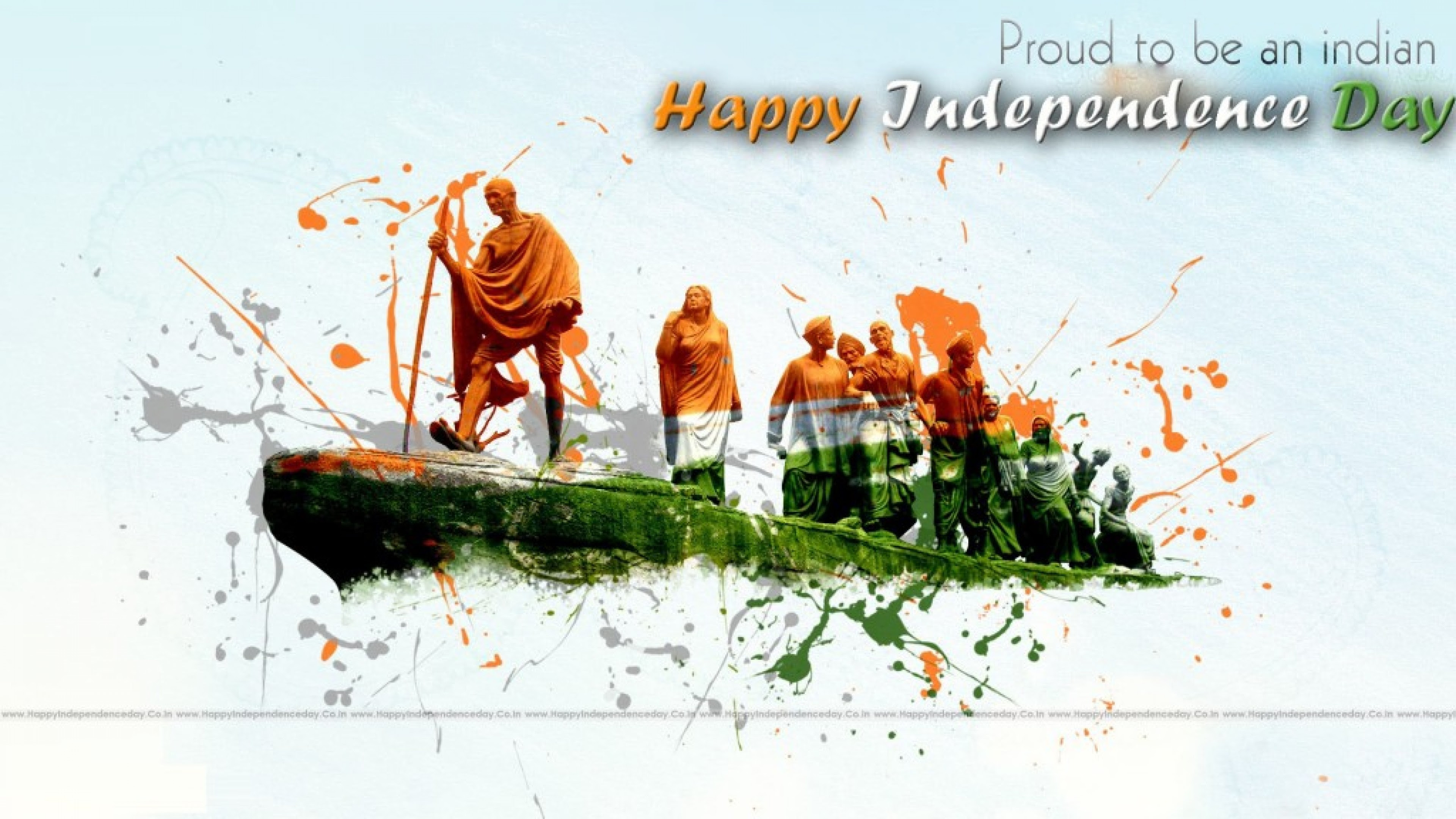 Indian Independence Day Hd Pic Wallpaper 2018 79 Images
