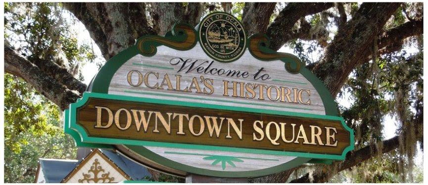 Ocala Wheelchair Van Rentals From 66 Per Day