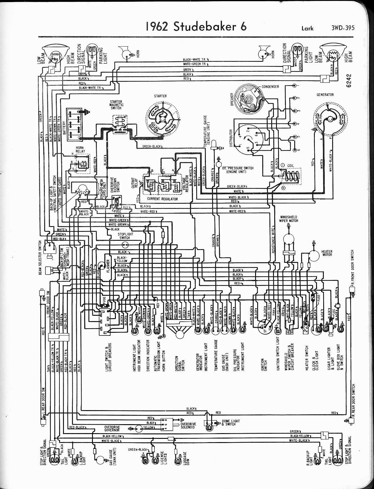 champion wiring diagrams image 6